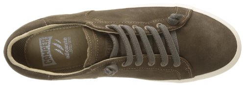 Grey Gris Baskets 003 Clay Camper 18839 mode homme yUORYcTqf