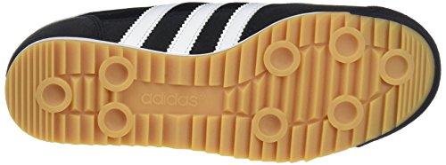 de Deporte Negbas Ftwbla 000 Dragon Negro para Hombre OG Gum3 Zapatillas Adidas Hftx8