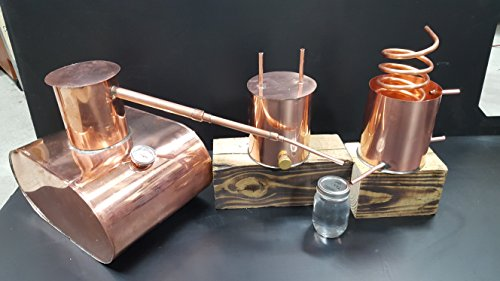 5-gallon-copper-moonshine-still-whiskey-submarine-still