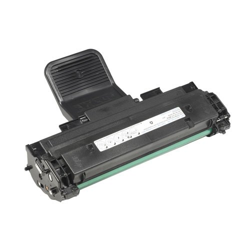 Compatible Black Toner Cartridge 310-6640COM, Office Central