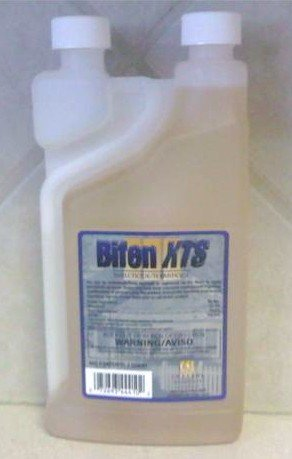 bifen-xts-251-bifenthrin-insecticide-32-fluid-ounces-1-quart