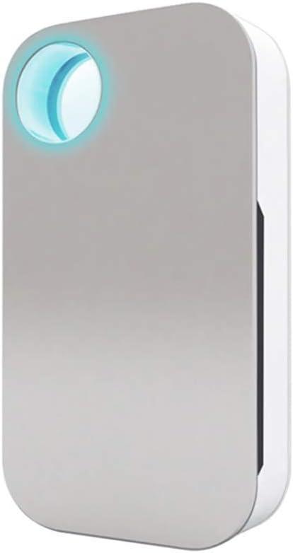 Breathe Green Plug N Eliminador de olor puro | ambientador ...