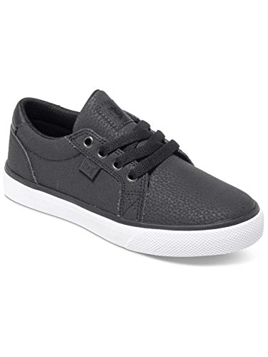 Kinder Sneaker DC Council Sneakers Boys