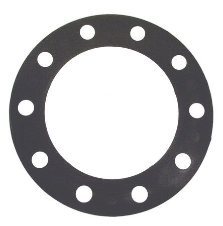 1 Arbor Hole PFERD 61788 Bench Grinding Wheel 4140 Maximum RPM 6 Diameter 1 Thick 1 Arbor Hole PFERD Inc. 60 Grit 1 Thick Silicon Carbide 6 Diameter