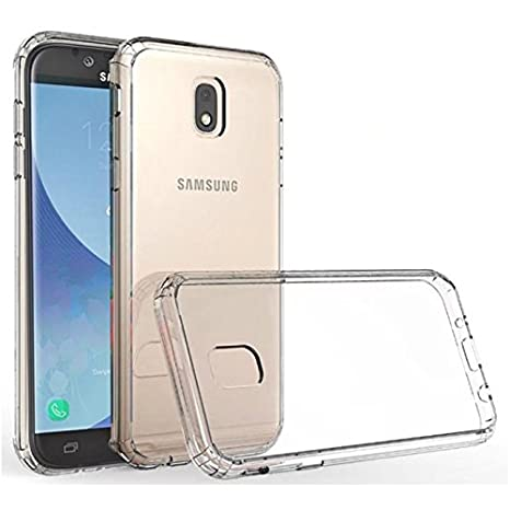 custodia samsung galaxy a 5 2017