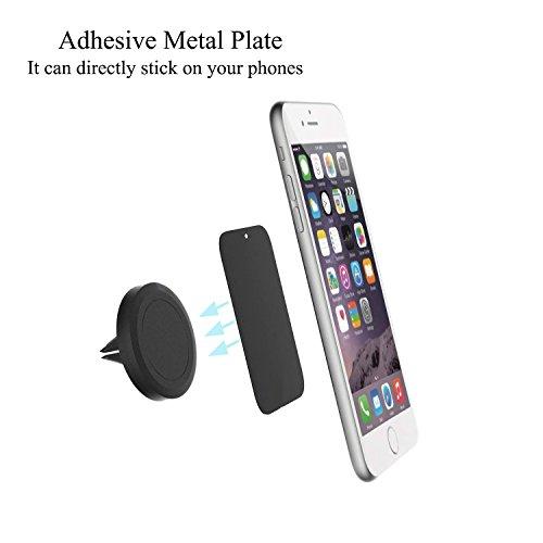 Buy steel plates for phone holder
