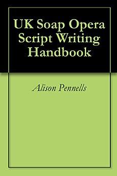 How to Write a Soap Opera Script