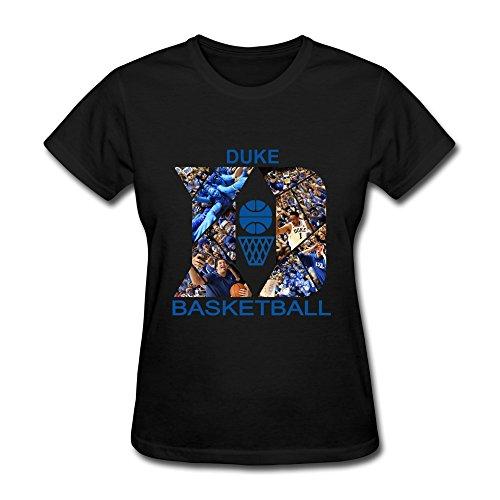 womens-t-shirts-cool-duke-blue-devils-national-basketball-champion-black-sizexxl