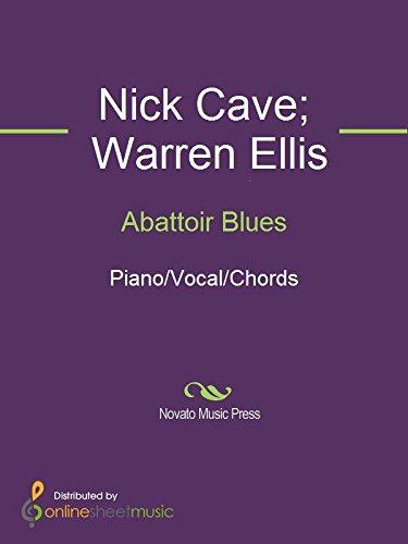 abattoir blues - 7