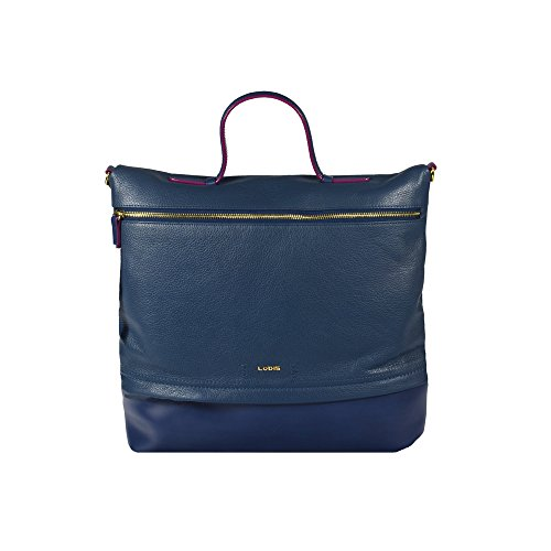 Paige Collection Handbags - 1