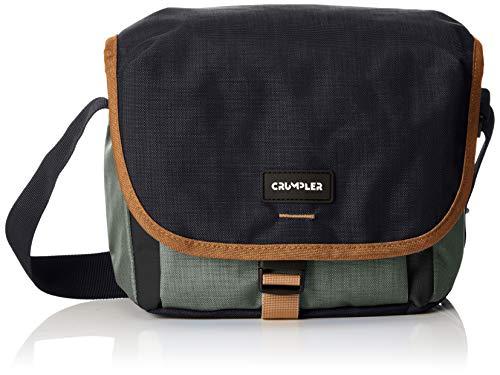Crumpler Proper Roady 2.0 Camera Sling 2500 Bag, ()
