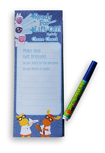 backyardigans-ready-for-lift-off-magnetized-chore-chart-with-stamper-marker-105-x-4