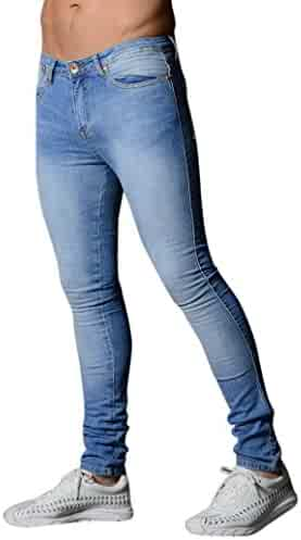 76e503a7be Shopping 44 - 3 Stars & Up - Jeans - Clothing - Men - Clothing ...