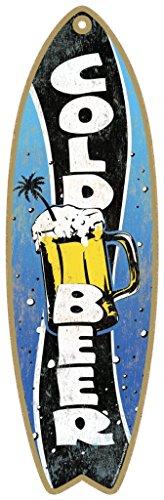 (SJT41334) Cold Beer 5