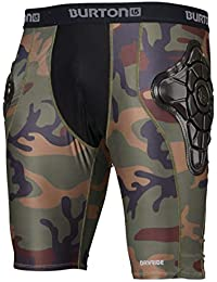 Men's Total Impact Short