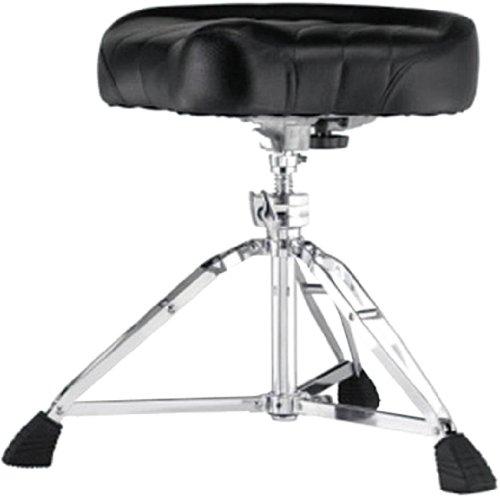 Pearl D2500 Drum Throne (Standard)