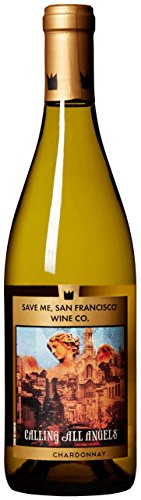 Save-Me-San-Francisco-Calling-All-Angels-Chardonnay-750-ml