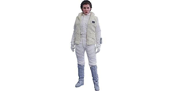 Amazon.com: Caliente juguetes star wars episodio V El ...