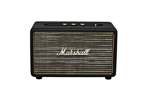 marshall-acton-m-accs-10126-acton-speaker-black