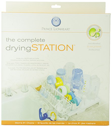 Prince Lionheart Complete Drying Station by Prince Lionheart (Image #2)