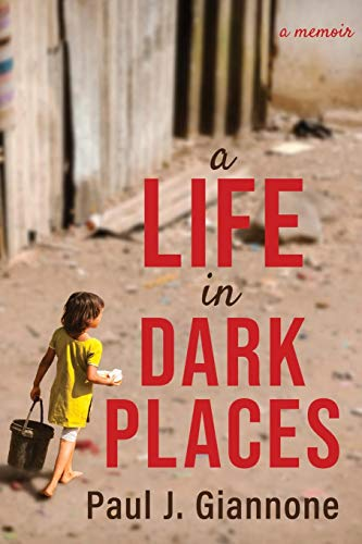 A Life in Dark Places -