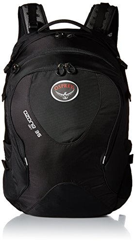 Osprey Ozone 35 Travel Pack
