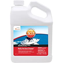 303 (30570) Multi-Surface Cleaner, 128 Fl. oz.