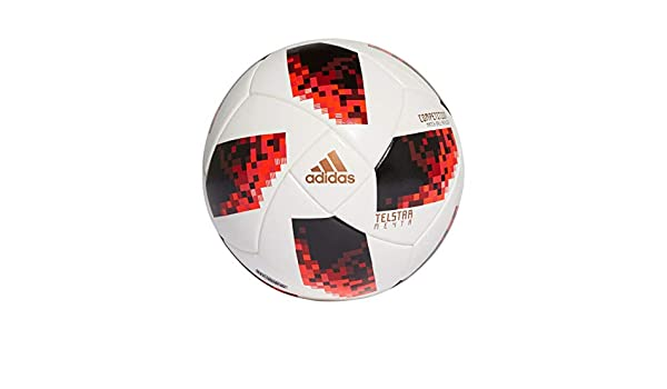 adidas FIFA Campeonato Mundial de Fútbol Knockout Competition ...