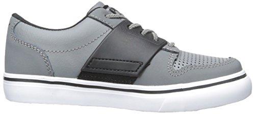 Puma El Ace 2 zapatilla de deporte Steel Gray/Black
