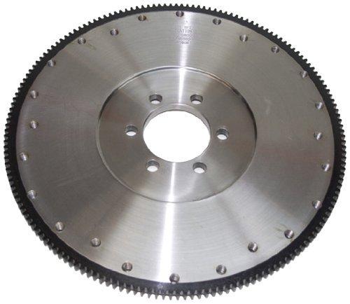(PRW 1645580 SFI 1.1 Billet Steel Flywheel for Oldsmobile 260/307/350-455/400)