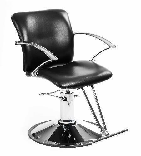 salon-styling-chair-black-hydraulic-standard-base-conti