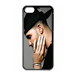 diy phone caseCustom High Quality WUCHAOGUI Phone case Singer Drake Protective Case For ipod touch 5 - Case-16diy phone case