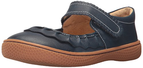 Livie Luca Girls' amp; blue Navy wqXX045C