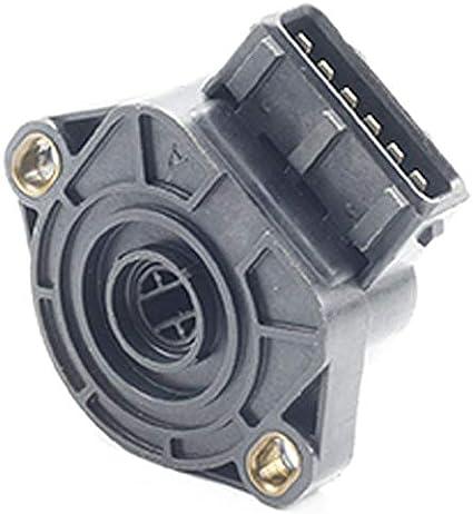 HLPIGF R 10 Pcs AC 275V 0.22uF Film Polypropylene condensateurs securite MPX