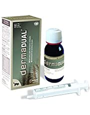 Opko Health Dermadual Suspension Oral 50Ml Pharmadiet 1 Unidad 50 ml