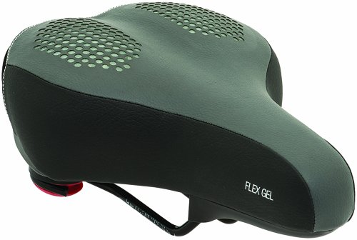 Bell Recline 610 FlexGel Saddle
