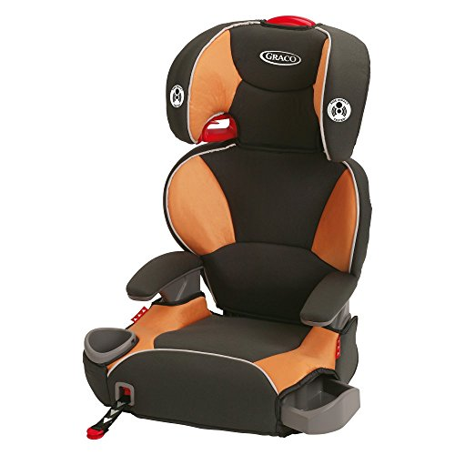 Graco-Affix-Highback-Booster-Seat-with-Latch-System