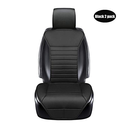 driver seat car covers - 2