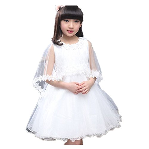 ftsucq-big-girls-princess-gauze-cape-lace-dresswhite-120