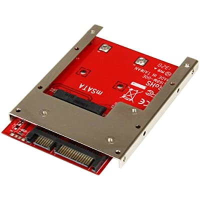 startechcom-msata-ssd-to-25in-sata