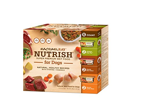Rachael Ray Nutrish Natural Single product image