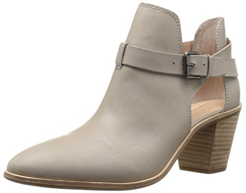 Grey Black Ankle G Women's Bass Co Cloud Bootie H Sylvia BCqqZwzS0