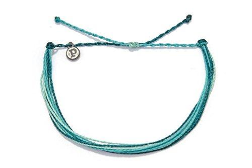 wax bracelet - 9
