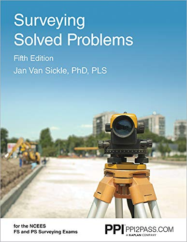 Surveying Solved Problems ()