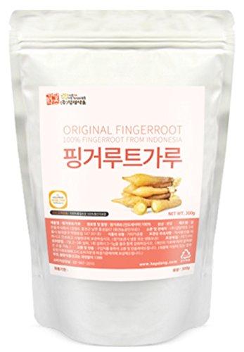 Kim K Skin Care - 4