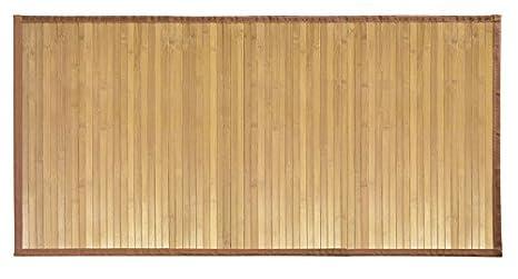 Pedana legno arredamento mobili e accessori per la casa