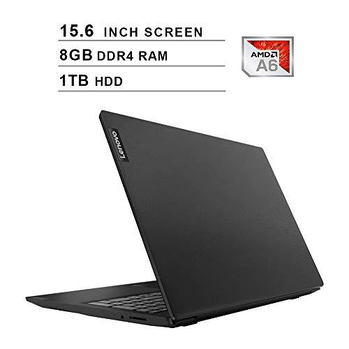 🥇 2020 Premium Lenovo IdeaPad S145 15.6 Inch Laptop