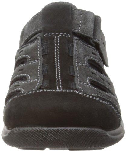 Rohde Gris Chaussures 1235 lave Tonifiantes Homme f8zr8wxZHq