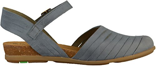 Blue El Womens 5201 Naturalista Sandals WqnIYHq