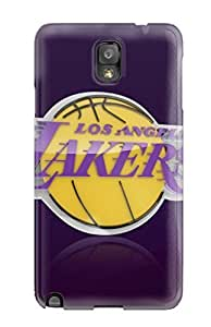 Andrew Cardin's Shop New Style 3236845K681860911 los angeles lakers nba basketball (5) NBA Sports & Colleges colorful Note 3 cases